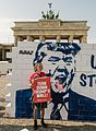 Berlin United against Trump (29951899706).jpg