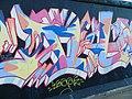 Berlin Wall6345.JPG