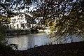 Bern Canton - panoramio (235).jpg
