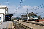 Bernalda - frazione Metaponto - stazione ferroviaria.jpg