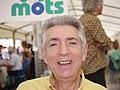 Bernard Jannin - Comédie du Livre 2011 - Montpellier - P1160120.jpg
