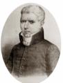 Bernardo de Vera y Pintado.png