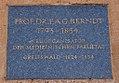 Berndt Friedrich August Gottlob Greifswald Domstraße14 a.jpg