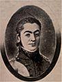 Berndt Jonas Aminoff.jpg