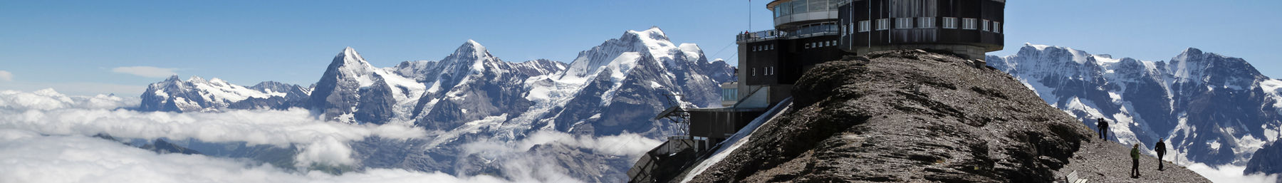 Bernese highlands banner View towrds Schilthorn.jpg