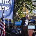 Bernie Stumping for Hillary.jpg
