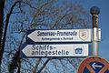 Bernried Schilder 594.jpg