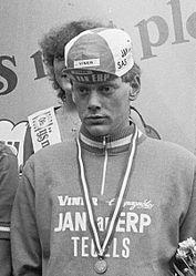 Bert Oosterbosch