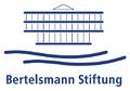 Bertelsmann Stiftung Logo 1990er.png