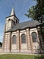 Bertheauville (Seine-Mar.) église Notre-Dame-de-l'Assomption (04).jpg