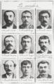Bertillon - Identification anthropométrique (1893) 311 n&b.png