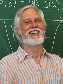 Reinhold Bertlmann
