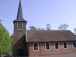 Berumerfehn Kirche.jpg