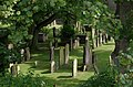 Berwick-upon-Tweed MMB 29 Church of the Holy Trinity.jpg