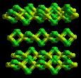 Beryllium-chloride-xtal-3D-balls-A.png