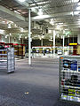 Best Buy store closing (7410983176).jpg