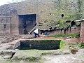 Bet Maryam, Lalibela - panoramio (4).jpg