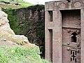 Bet Medhane Alem, Lalibela - panoramio (19).jpg