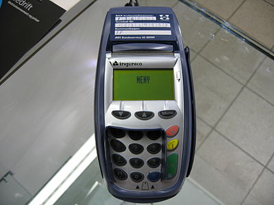 Betalings terminal.jpg