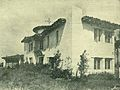 Beth Sarim East Side 1931.jpg