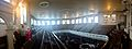 Bethesda, Stoke-on-Trent 19, Interior View from Balcony.jpg