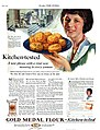 Betty Crocker 1925 ad.jpg