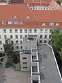 Beuth-Hochschule für Technik Berlin 2011-06-24 Haus Beuth 2.JPG