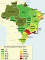 Bevölkerungsdichte Brasiliens.png