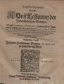 Beyer - Logistica decimalis, 1619 - 4787466.tif