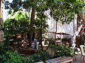 Beyrouth Mansion 217.jpg