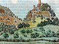 Bezdez od JV, 1834.jpg