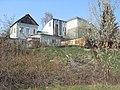 Bezhitskiy rayon, Bryansk, Bryanskaya oblast', Russia - panoramio (222).jpg