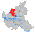 Bezirkskarte Hamburg-Eimsbüttel.png