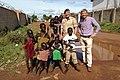 Bezoek Middendorp Zuid Sudan en Israel 01.jpg