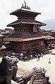 Bhaktapur 1993.jpg