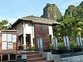 Bhu Nga Thani P1120825.JPG