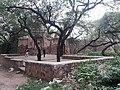 Bhuli Bhatyari Ka Mahal 22.jpg