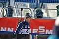 Biathlon European Championships 2017 Sprint Men 1825.JPG