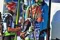 Biathlon European Championships 2017 Womens Pursuit 026.jpg