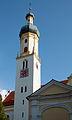 Biberbach St. Jakobus und Laurentius 97.jpg
