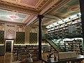 Biblioteca Civica -Verona 2019.jpg