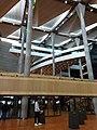 Bibliotheca Alexandrina 21.jpg