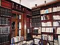 Bibliothek des Vereins Mikrasiaton Pierias.jpg