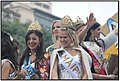 Bicentenario 0523 (5561127029).jpg