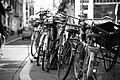 Bicycles On A Bridge (132046579).jpeg