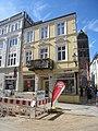 Biedermann Optik - geo.hlipp.de - 4854.jpg