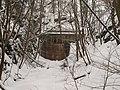 Bielsteintunnel2.jpg