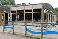 Biesboschcentrum Dordrecht 1280924.jpg