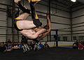 Biff Busick somersault neckbreaker.jpg