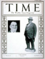 Big Bill Edwards on the cover of Time magazine on October 4, 1926.png
